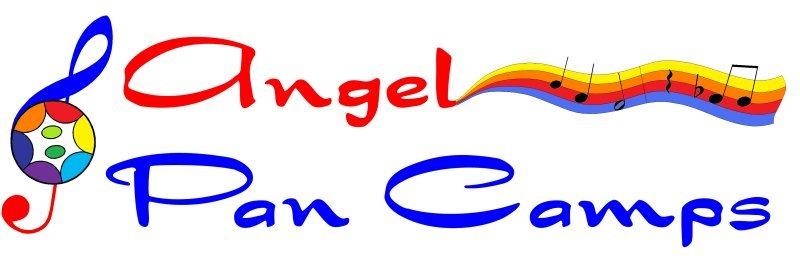 Angel Pan Camps