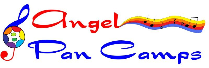 Angel Pan Camps